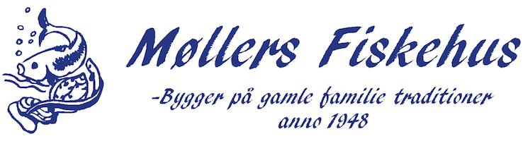Møllers Fiskehus